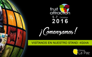 fruit-attraction-2016-citricos-la-paz