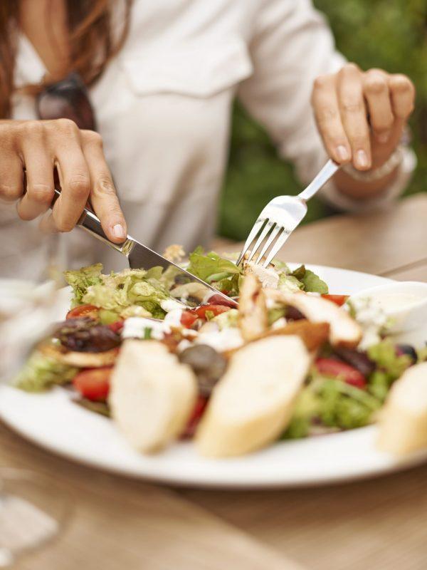 nutricionyvidasaludable
