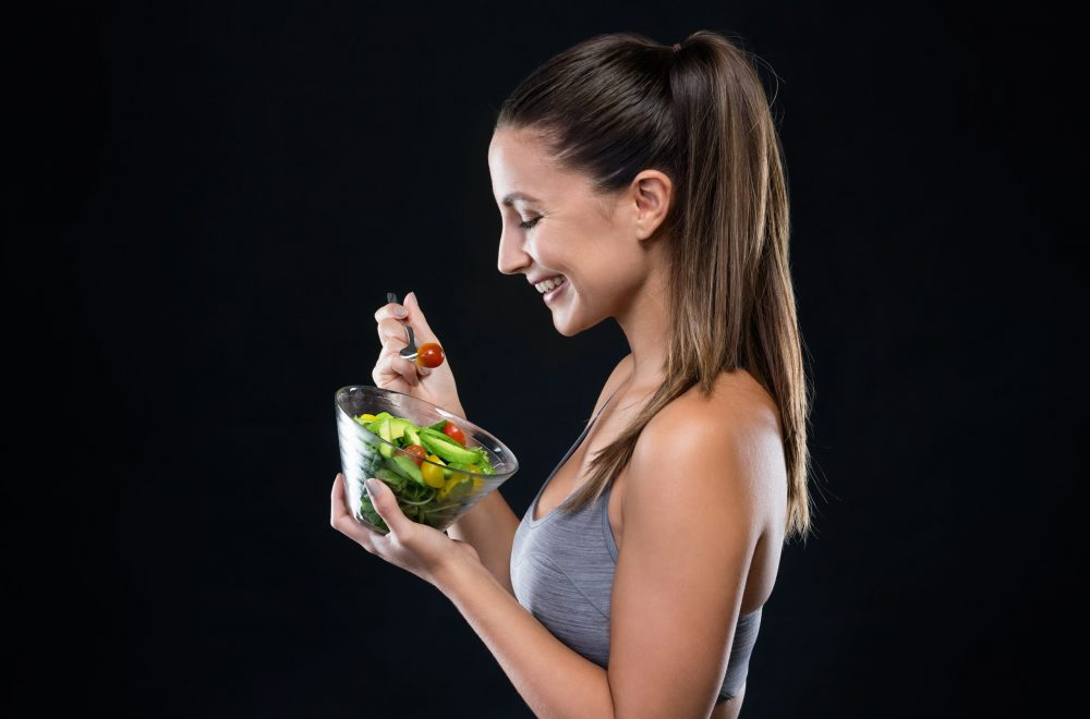 nutricionyvidasaudable2