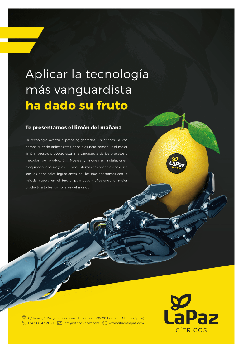 tecnologiarevolution